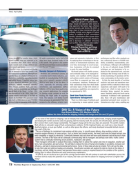 Maritime Reporter Magazine, page 72,  Aug 2016