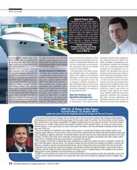 Maritime Reporter Magazine, page 72,  Aug 2016