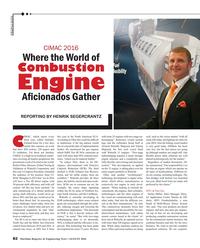 Maritime Reporter Magazine, page 82,  Aug 2016