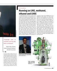 Maritime Reporter Magazine, page 83,  Aug 2016