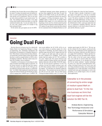 Maritime Reporter Magazine, page 84,  Aug 2016