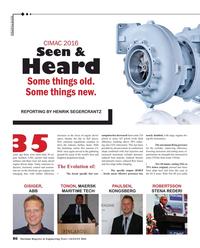 Maritime Reporter Magazine, page 86,  Aug 2016