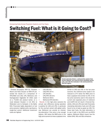Maritime Reporter Magazine, page 88,  Aug 2016