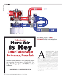 Maritime Reporter Magazine, page 94,  Aug 2016
