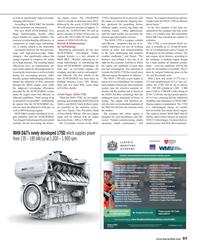 Maritime Reporter Magazine, page 97,  Aug 2016