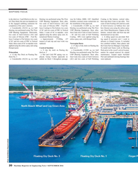 Maritime Reporter Magazine, page 20,  Sep 2016