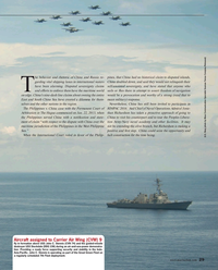 Maritime Reporter Magazine, page 29,  Sep 2016