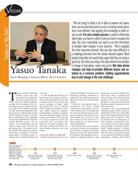 Maritime Reporter Magazine, page 36,  Sep 2016