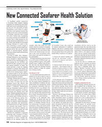 Maritime Reporter Magazine, page 44,  Sep 2016