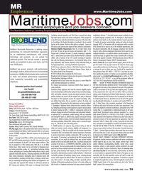 Maritime Reporter Magazine, page 59,  Sep 2016