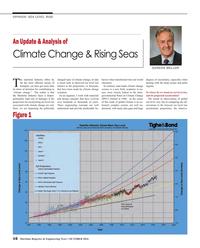 Maritime Reporter Magazine, page 16,  Oct 2016