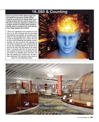 Maritime Reporter Magazine, page 29,  Oct 2016