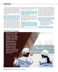 Maritime Reporter Magazine, page 42,  Oct 2016
