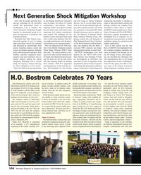 Maritime Reporter Magazine, page 104,  Nov 2016