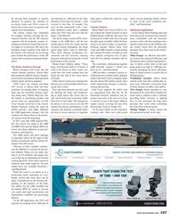 Maritime Reporter Magazine, page 107,  Nov 2016