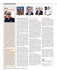 Maritime Reporter Magazine, page 120,  Nov 2016