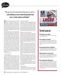 Maritime Reporter Magazine, page 26,  Nov 2016