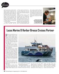 Maritime Reporter Magazine, page 28,  Nov 2016