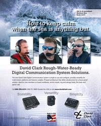 Maritime Reporter Magazine, page 31,  Nov 2016