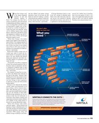 Maritime Reporter Magazine, page 41,  Nov 2016