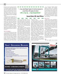Maritime Reporter Magazine, page 46,  Nov 2016