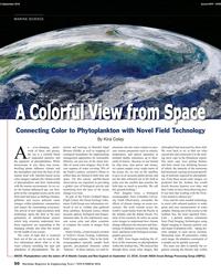 Maritime Reporter Magazine, page 50,  Nov 2016