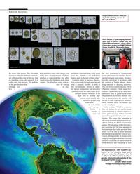 Maritime Reporter Magazine, page 52,  Nov 2016