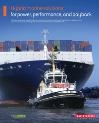 Maritime Reporter Magazine, page 55,  Nov 2016