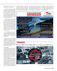Maritime Reporter Magazine, page 57,  Nov 2016