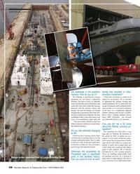 Maritime Reporter Magazine, page 68,  Nov 2016