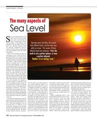 Maritime Reporter Magazine, page 12,  Dec 2016
