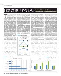 Maritime Reporter Magazine, page 16,  Dec 2016