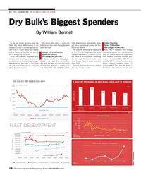 Maritime Reporter Magazine, page 18,  Dec 2016