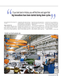 Maritime Reporter Magazine, page 21,  Dec 2016