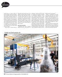 Maritime Reporter Magazine, page 22,  Dec 2016