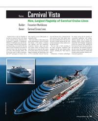 Maritime Reporter Magazine, page 35,  Dec 2016