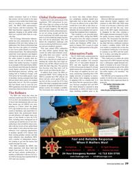 Maritime Reporter Magazine, page 29,  Jan 2017