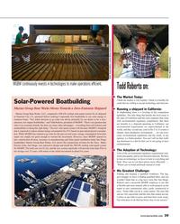 Maritime Reporter Magazine, page 39,  Jan 2017
