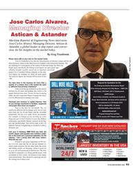 Maritime Reporter Magazine, page 41,  Jan 2017