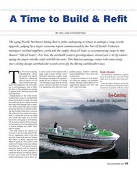Maritime Reporter Magazine, page 45,  Jan 2017