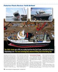 Maritime Reporter Magazine, page 46,  Jan 2017