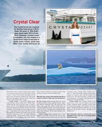 Maritime Reporter Magazine, page 31,  Feb 2017