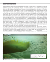 Maritime Reporter Magazine, page 36,  Feb 2017