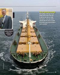 Maritime Reporter Magazine, page 39,  Feb 2017