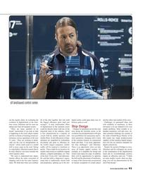 Maritime Reporter Magazine, page 41,  Feb 2017