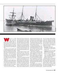 Maritime Reporter Magazine, page 45,  Feb 2017