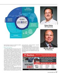 Maritime Reporter Magazine, page 47,  Feb 2017