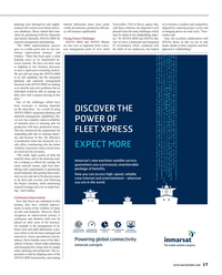 Maritime Reporter Magazine, page 17,  Mar 2017