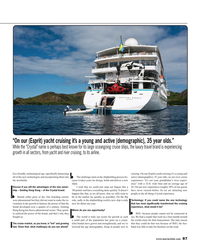 Maritime Reporter Magazine, page 87,  Mar 2017