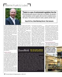Maritime Reporter Magazine, page 24,  Apr 2017